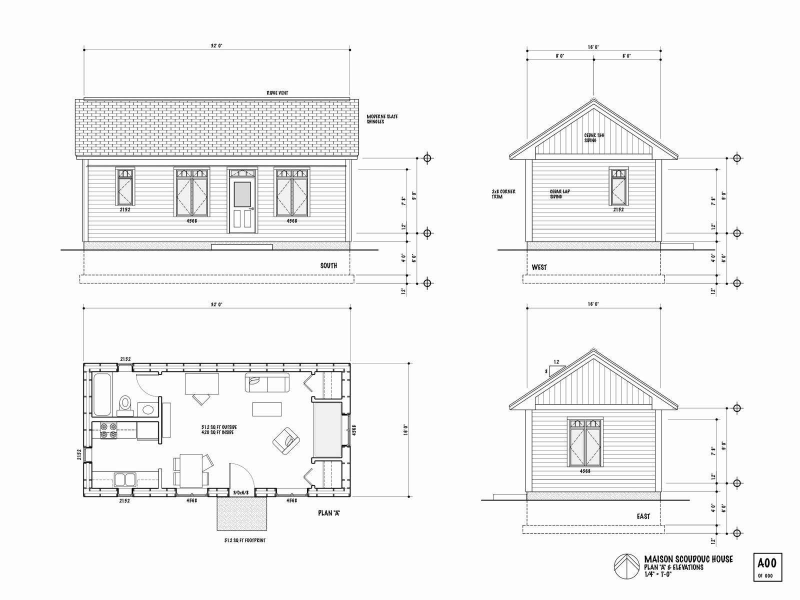 Creer ses plan de maison en ligne id es de travaux - Faire plan maison en ligne ...