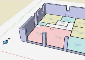 evacuation lave vaisselle evier id es de travaux. Black Bedroom Furniture Sets. Home Design Ideas