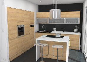 paroi s paration pi ce id es de travaux. Black Bedroom Furniture Sets. Home Design Ideas