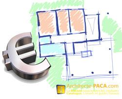 combien coute un plan de maison par un architecte id es de travaux. Black Bedroom Furniture Sets. Home Design Ideas