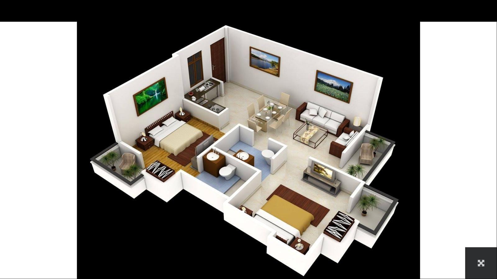 Logiciel de plan de maison gratuit a telecharger id es de travaux - Logiciel de plan de maison gratuit ...