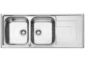 pompe a chaleur air eau reversible prix id es de travaux. Black Bedroom Furniture Sets. Home Design Ideas