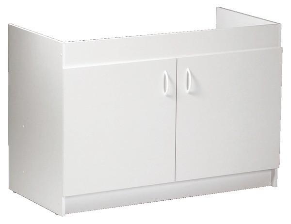 meuble sous evier pas cher id es de travaux. Black Bedroom Furniture Sets. Home Design Ideas