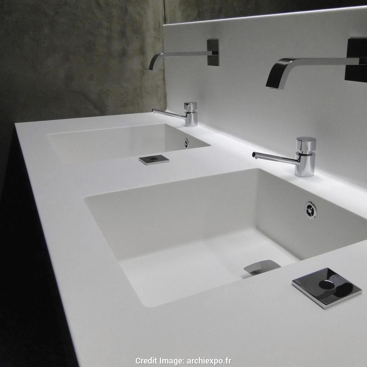 plan de travail avec evier et plaque de cuisson id es de. Black Bedroom Furniture Sets. Home Design Ideas
