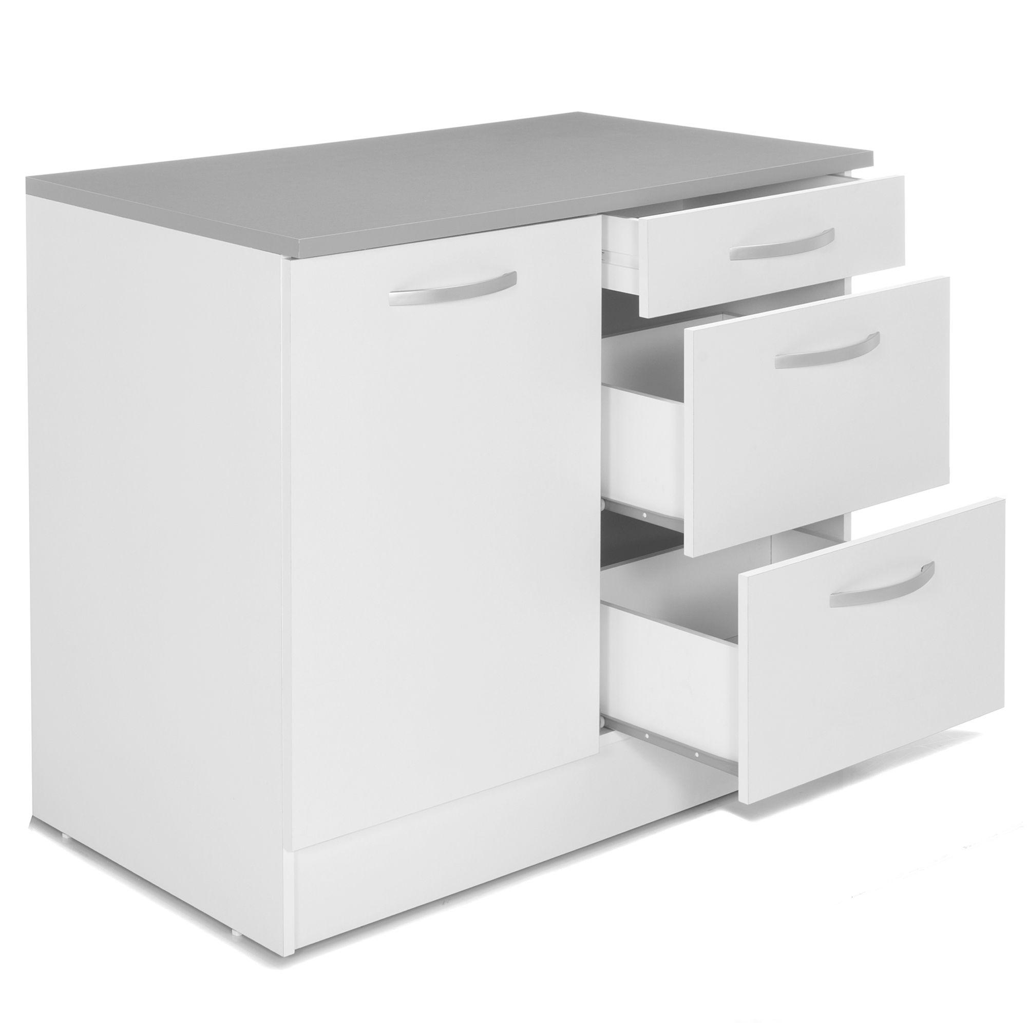 Meuble Sous Evier 80 Ikea Idées De Travaux