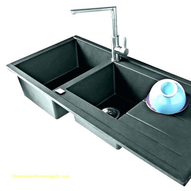 comment nettoyer un vier en r sine id es de travaux. Black Bedroom Furniture Sets. Home Design Ideas