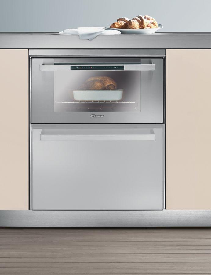 Evier Lave Vaisselle Integre