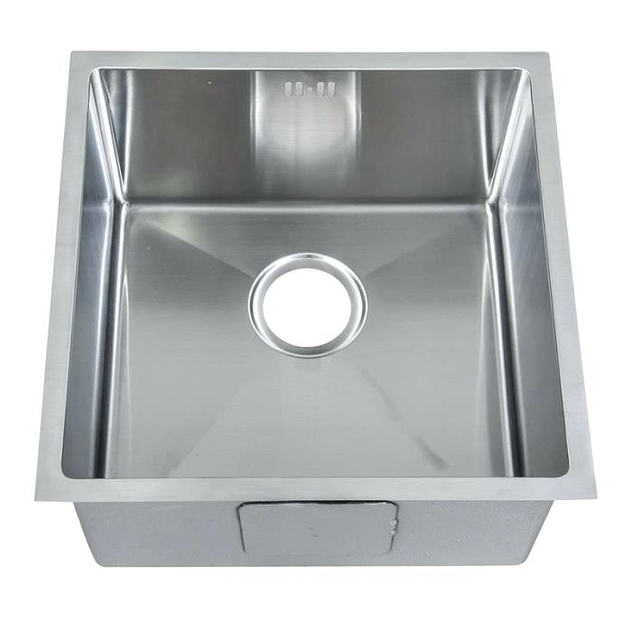 Plan Evier Inox Leroy Merlin Idees De Travaux