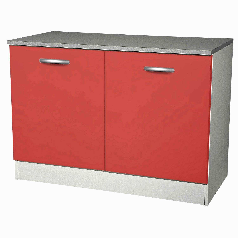 meuble sous vier brico depot id es de travaux. Black Bedroom Furniture Sets. Home Design Ideas