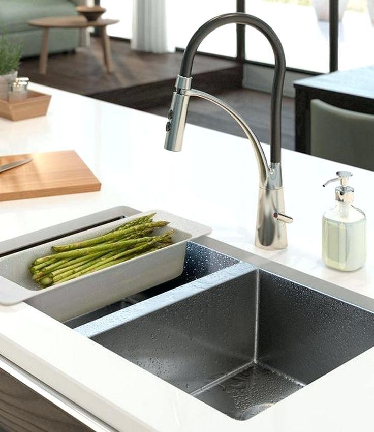Double evier cuisine ikea id es de travaux - Ikea evier cuisine ...