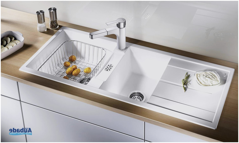 evier ikea trackid sp 006 id es de travaux. Black Bedroom Furniture Sets. Home Design Ideas