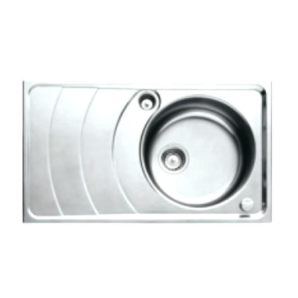 evier cuisine inox avec plaques de cuisson 100x60 id es. Black Bedroom Furniture Sets. Home Design Ideas