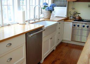 plan de maison plain pied 4 chambres avec garage double id es de travaux. Black Bedroom Furniture Sets. Home Design Ideas