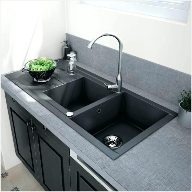 peindre evier en inox id es de travaux. Black Bedroom Furniture Sets. Home Design Ideas