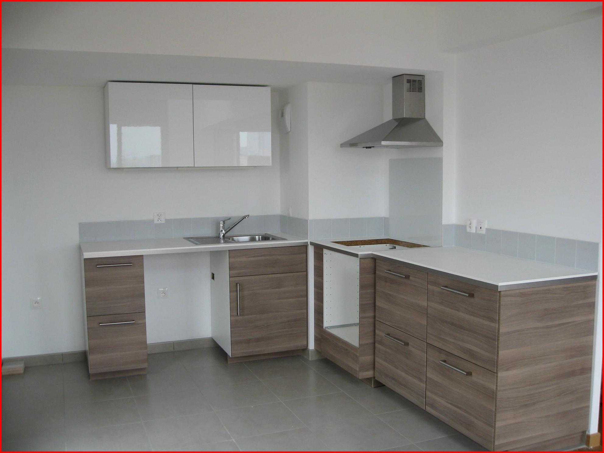Meuble sous evier lave vaisselle ikea id es de travaux - Evier avec meuble ikea ...