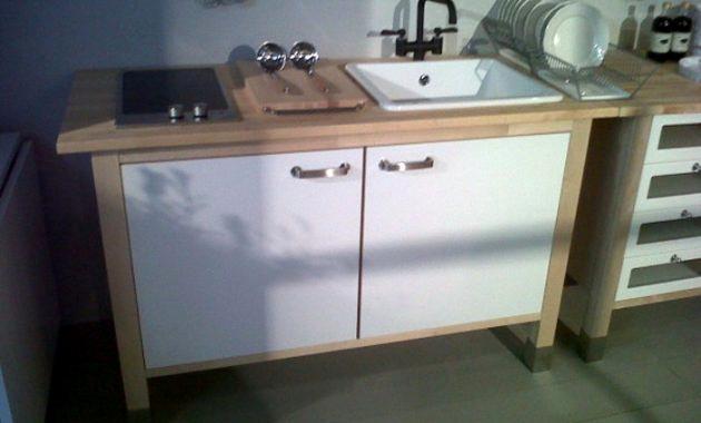 Meuble Ikea Evier Idées De Travaux