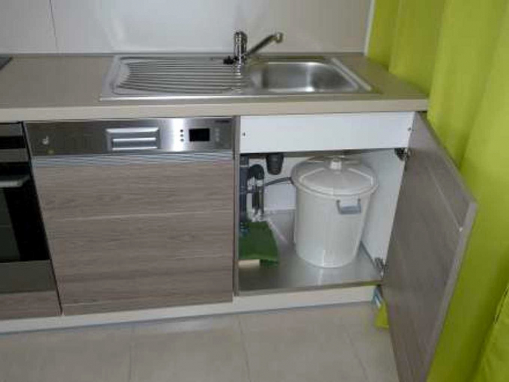 Meuble Evier Lave Vaisselle Ikea Idées De Travaux