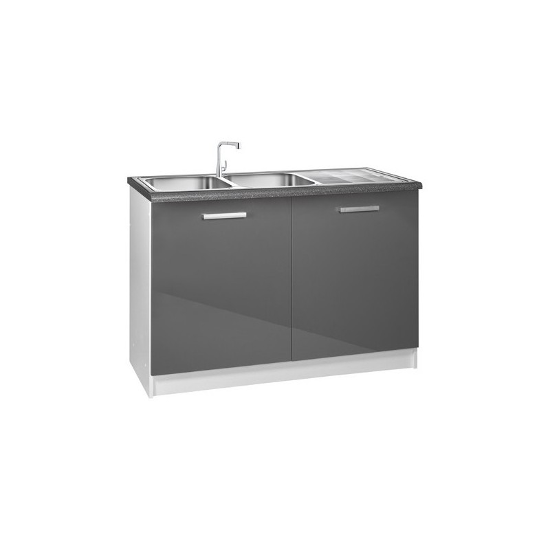 Ikea Meuble Cuisine Evier Idées De Travaux
