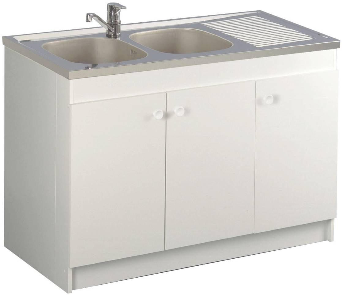 Déboucher Un évier De Cuisine: Déboucher évier Ikea