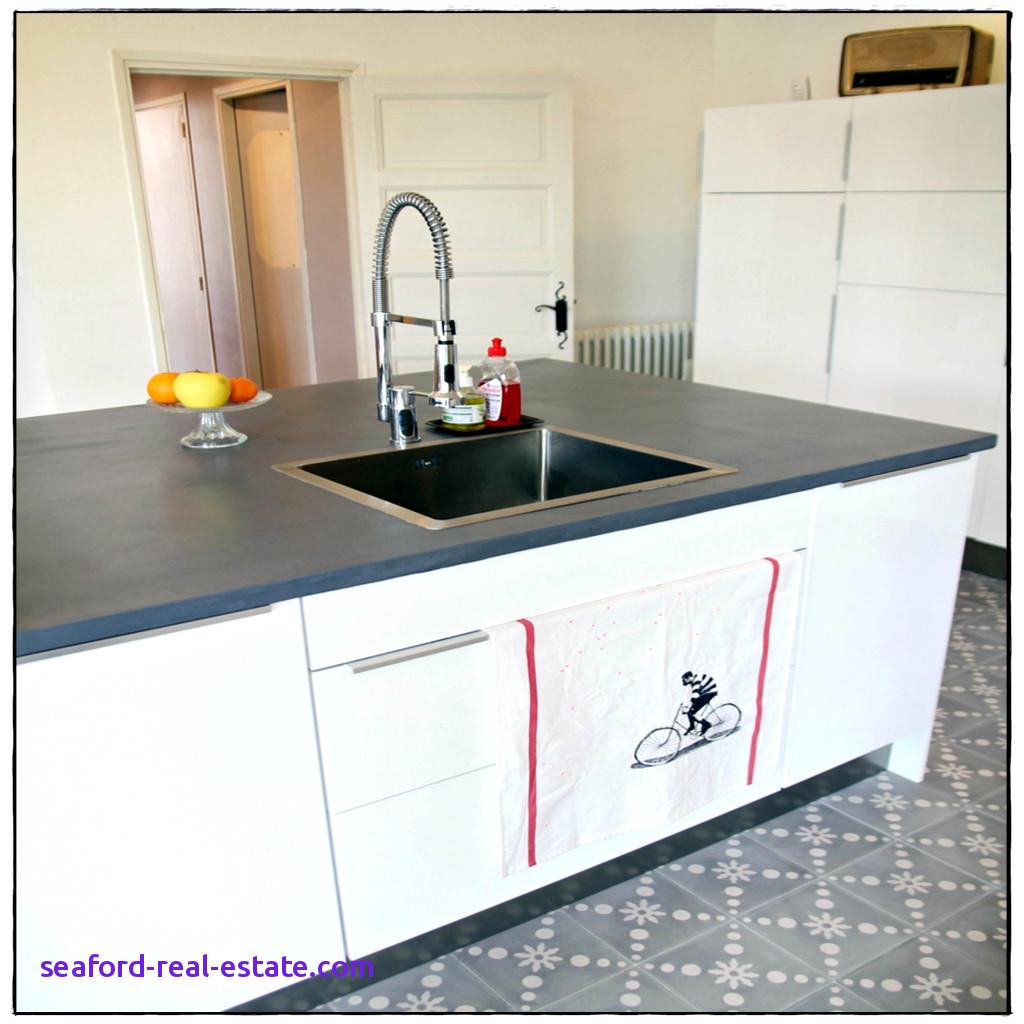 meuble vier buanderie ikea id es de travaux. Black Bedroom Furniture Sets. Home Design Ideas