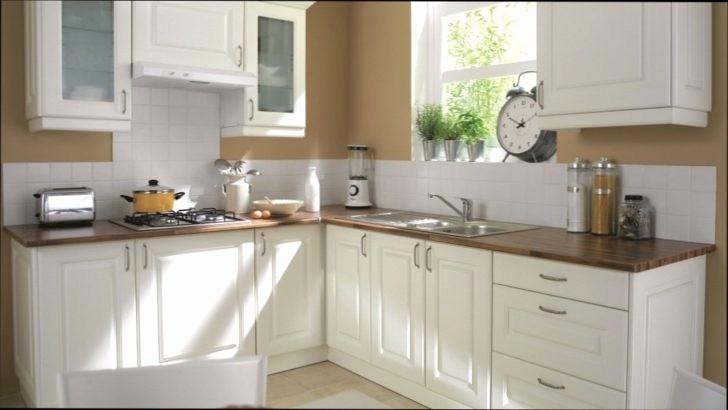meuble sous evier 120 brico depot id es de travaux. Black Bedroom Furniture Sets. Home Design Ideas