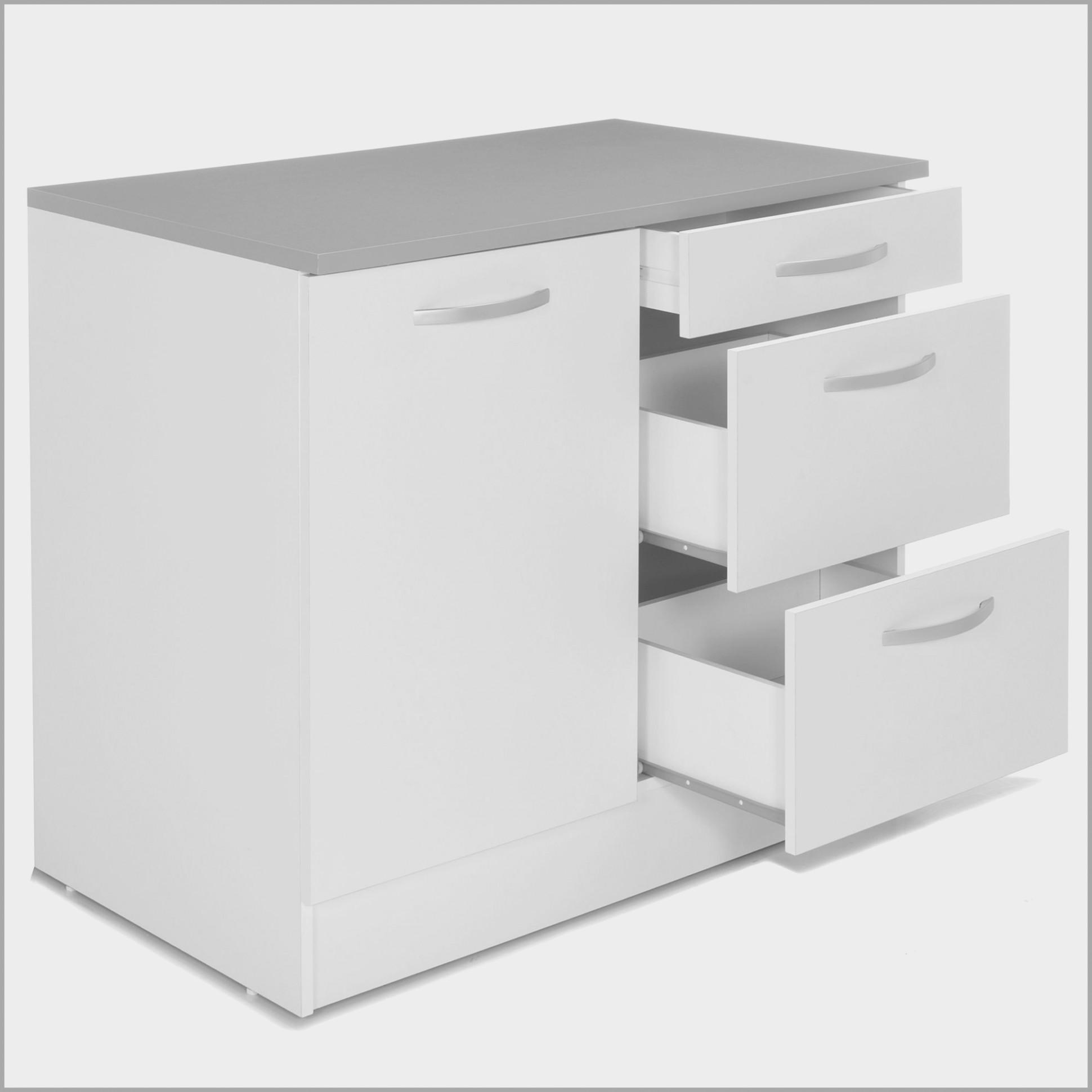 Caisson meuble sous evier ikea id es de travaux Ikea meuble sous evier cuisine