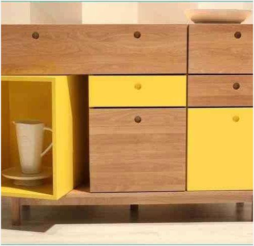 ikea rangement evier id es de travaux. Black Bedroom Furniture Sets. Home Design Ideas