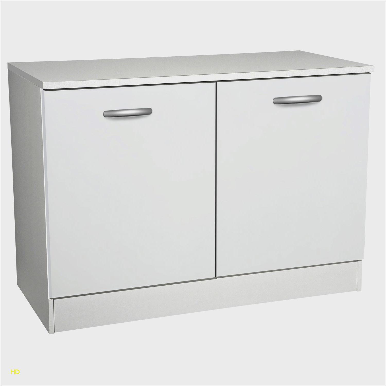 Conforama meuble sous evier cuisine id es de travaux - Meuble de cuisine conforama ...