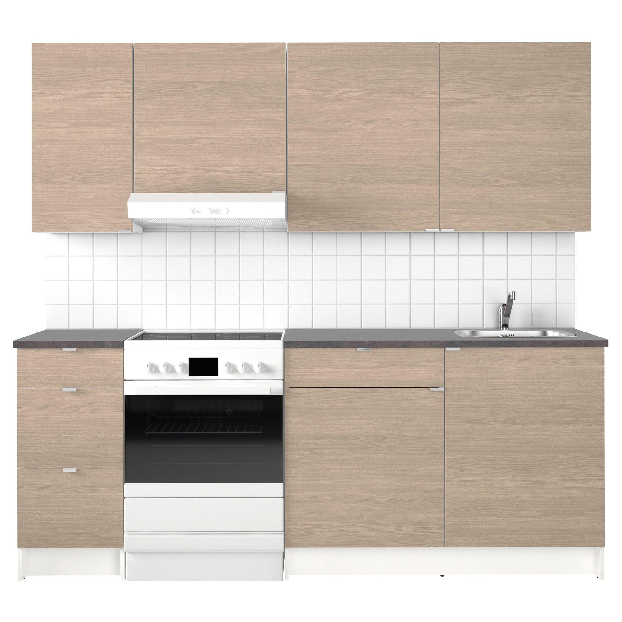 Peinture Spéciale Meuble Cuisine: Meuble Cuisine Sous Evier Ikea