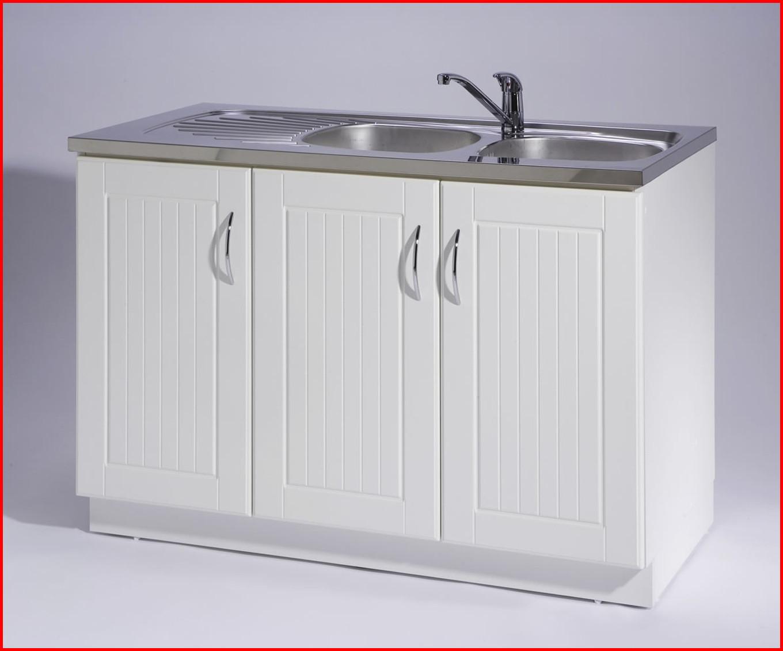 Cuisine ikea meuble sous evier id es de travaux Ikea meuble sous evier cuisine