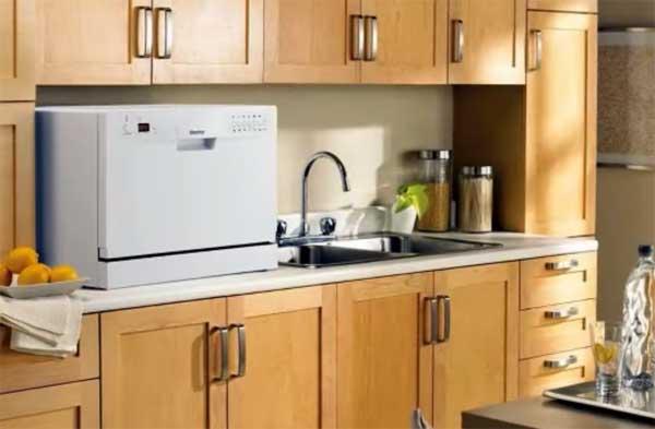 Installer lave vaisselle sous un evier branchement id es de travaux - Monter un meuble sous evier ...