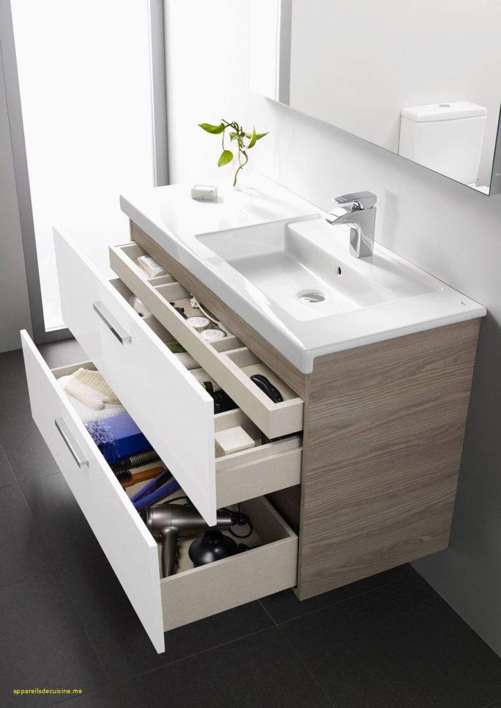poubelle coulissante sous evier ikea id es de travaux. Black Bedroom Furniture Sets. Home Design Ideas