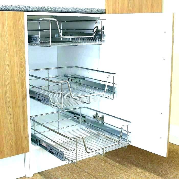 etagere sous evier ikea id es de travaux. Black Bedroom Furniture Sets. Home Design Ideas
