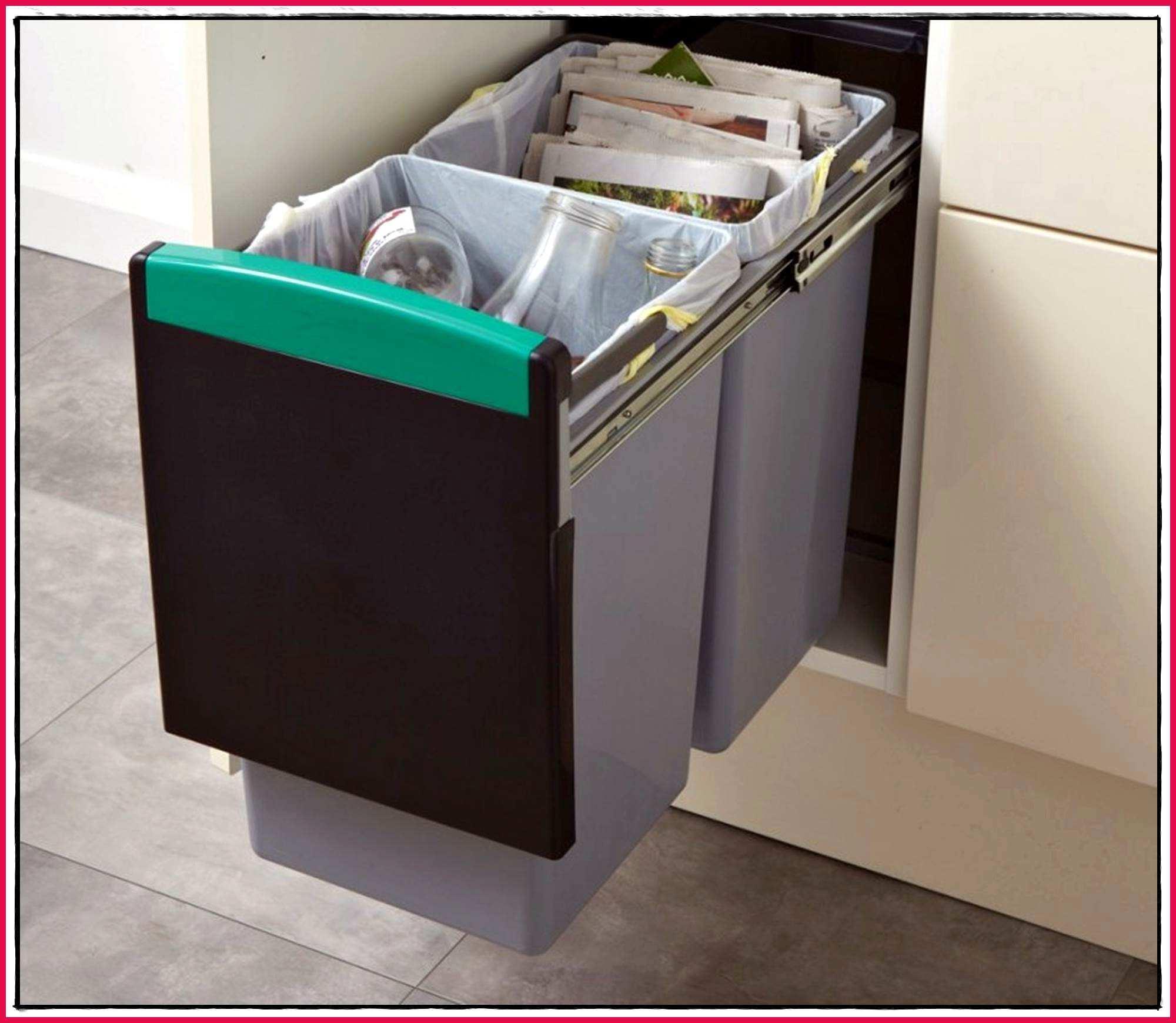 meuble evier poubelle ikea id es de travaux. Black Bedroom Furniture Sets. Home Design Ideas